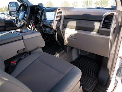 2020 Ford F-250 Super Cab 4x4, Scelzi Signature Service Body #63228 - photo 37