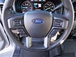 2020 Ford F-250 Super Cab 4x4, Scelzi Signature Service Body #63228 - photo 18