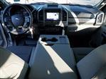 2020 Ford F-250 Super Cab 4x4, Scelzi Signature Service Body #63228 - photo 23