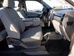 2020 Ford F-250 Super Cab 4x4, Scelzi Signature Service Body #63228 - photo 36