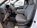 2020 Ford F-550 Regular Cab DRW 4x4, Scelzi Dump Body #63233 - photo 14