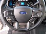 2020 Ford F-550 Regular Cab DRW 4x4, Scelzi Dump Body #63233 - photo 17