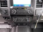 2021 Ford F-250 Super Cab 4x4, Pickup #64013 - photo 16