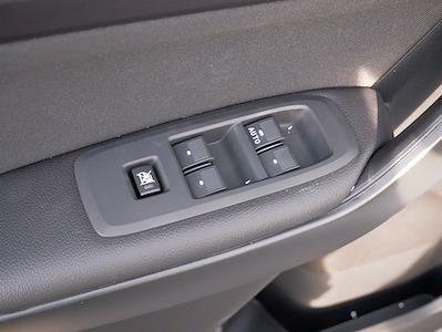 2021 Ford Ranger SuperCrew Cab 4x4, Pickup #64023 - photo 10