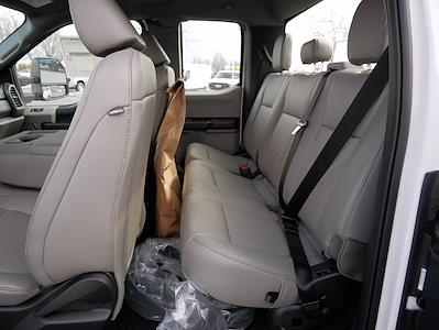 2021 Ford F-350 Super Cab DRW 4x4, Cab Chassis #64047 - photo 18