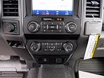 2021 Ford F-350 Super Cab DRW 4x4, Cab Chassis #64047 - photo 16