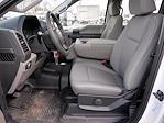 2021 Ford F-550 Crew Cab DRW 4x4, Scelzi SCTFB Contractor Body #64056 - photo 13