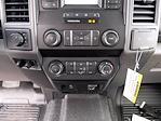 2021 Ford F-550 Crew Cab DRW 4x4, Scelzi SCTFB Contractor Body #64056 - photo 17