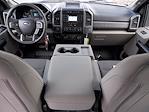2021 Ford F-550 Crew Cab DRW 4x4, Scelzi SCTFB Contractor Body #64056 - photo 21