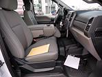 2021 Ford F-550 Crew Cab DRW 4x4, Scelzi SCTFB Contractor Body #64056 - photo 32
