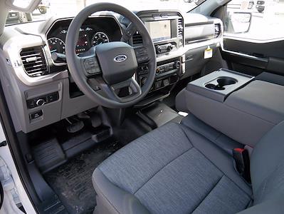 2021 Ford F-150 Super Cab 4x4, Pickup #64068 - photo 12