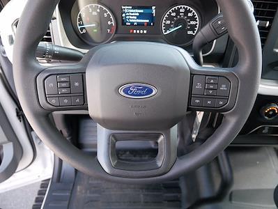 2021 Ford F-150 Super Cab 4x4, Pickup #64068 - photo 16
