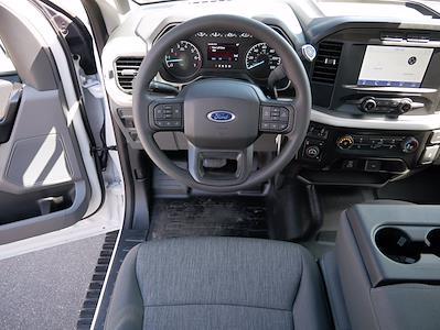 2021 Ford F-150 Super Cab 4x4, Pickup #64068 - photo 20