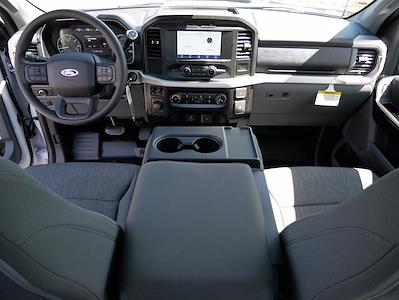 2021 Ford F-150 Super Cab 4x4, Pickup #64068 - photo 21