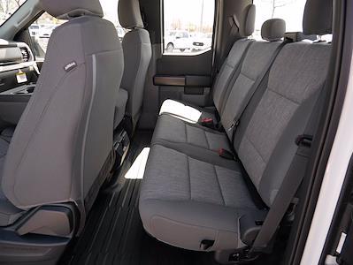 2021 Ford F-150 Super Cab 4x4, Pickup #64068 - photo 22
