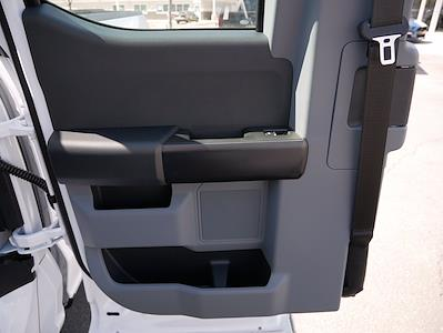 2021 Ford F-150 Super Cab 4x4, Pickup #64068 - photo 24