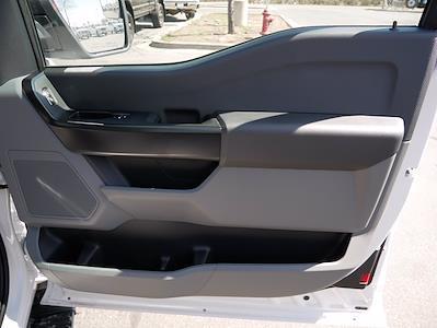 2021 Ford F-150 Super Cab 4x4, Pickup #64068 - photo 33