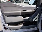 2021 Ford F-150 Super Cab 4x4, Pickup #64068 - photo 10