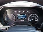 2021 Ford F-150 Super Cab 4x4, Pickup #64068 - photo 15
