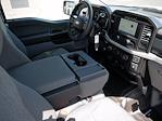 2021 Ford F-150 Super Cab 4x4, Pickup #64068 - photo 30