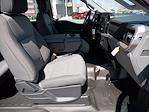 2021 Ford F-150 Super Cab 4x4, Pickup #64068 - photo 31