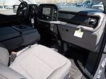 2021 Ford F-150 Super Cab 4x4, Pickup #64068 - photo 32