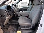2021 F-550 Regular Cab DRW 4x4,  Scelzi Dump Body #64083 - photo 11