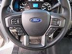 2021 Ford F-550 Regular Cab DRW 4x4, Scelzi Dump Body #64083 - photo 16