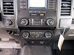 2021 Ford F-550 Regular Cab DRW 4x4, Scelzi Dump Body #64083 - photo 18