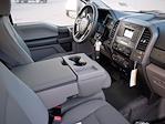 2021 F-550 Regular Cab DRW 4x4,  Scelzi Dump Body #64083 - photo 15