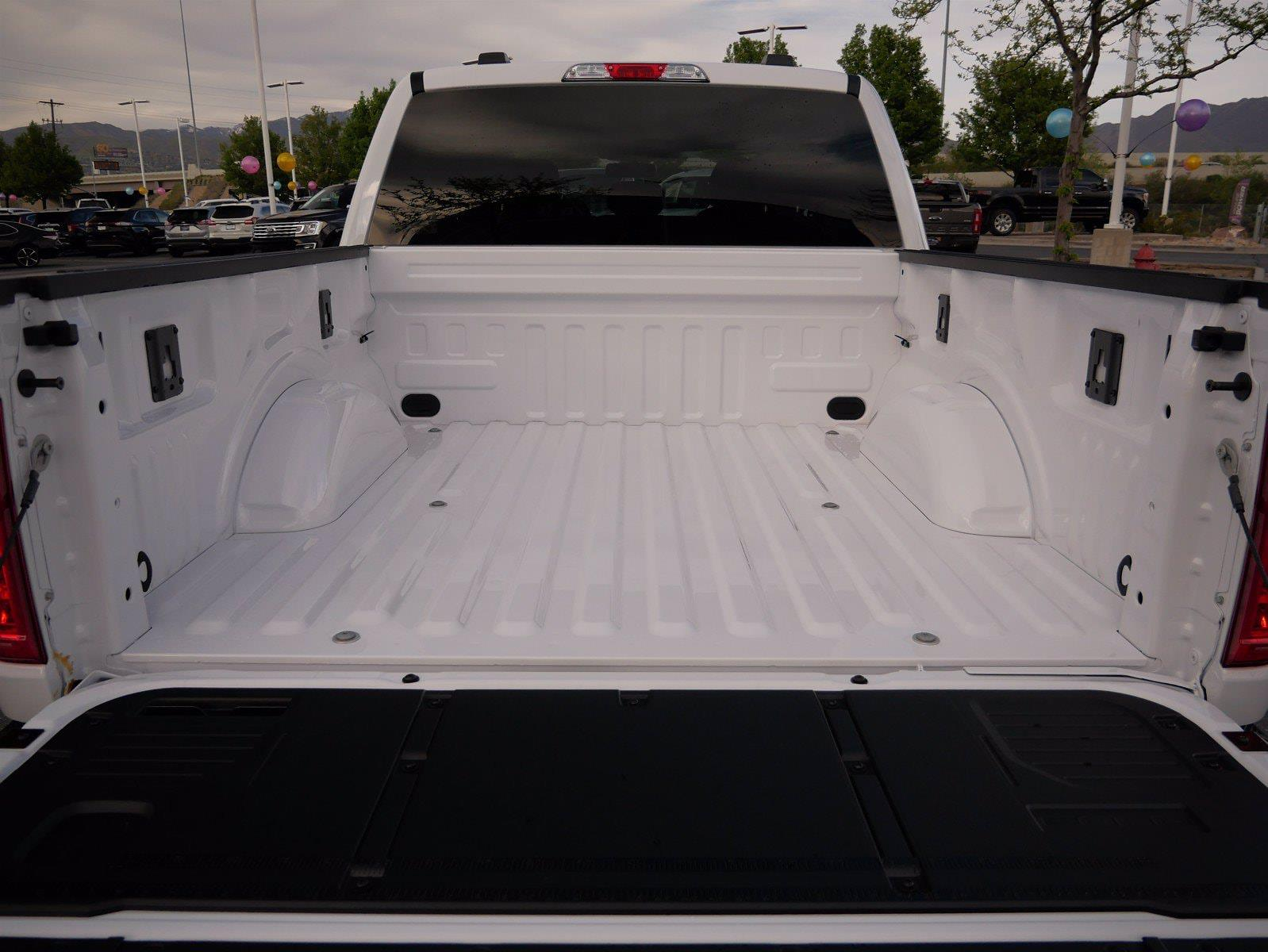 2021 Ford F-150 SuperCrew Cab 4x4, Pickup #64090 - photo 28