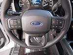 2021 Ford F-150 SuperCrew Cab 4x4, Pickup #64090 - photo 18