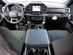 2021 Ford F-150 SuperCrew Cab 4x4, Pickup #64090 - photo 23