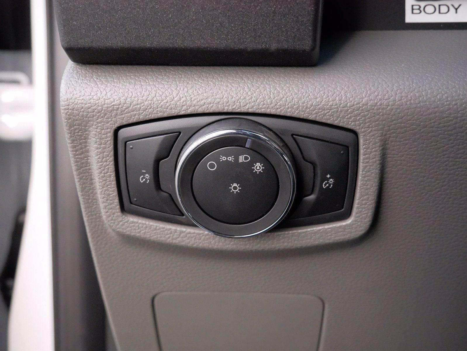 2021 Ford F-550 Regular Cab DRW 4x4, Scelzi Dump Body #64096 - photo 15