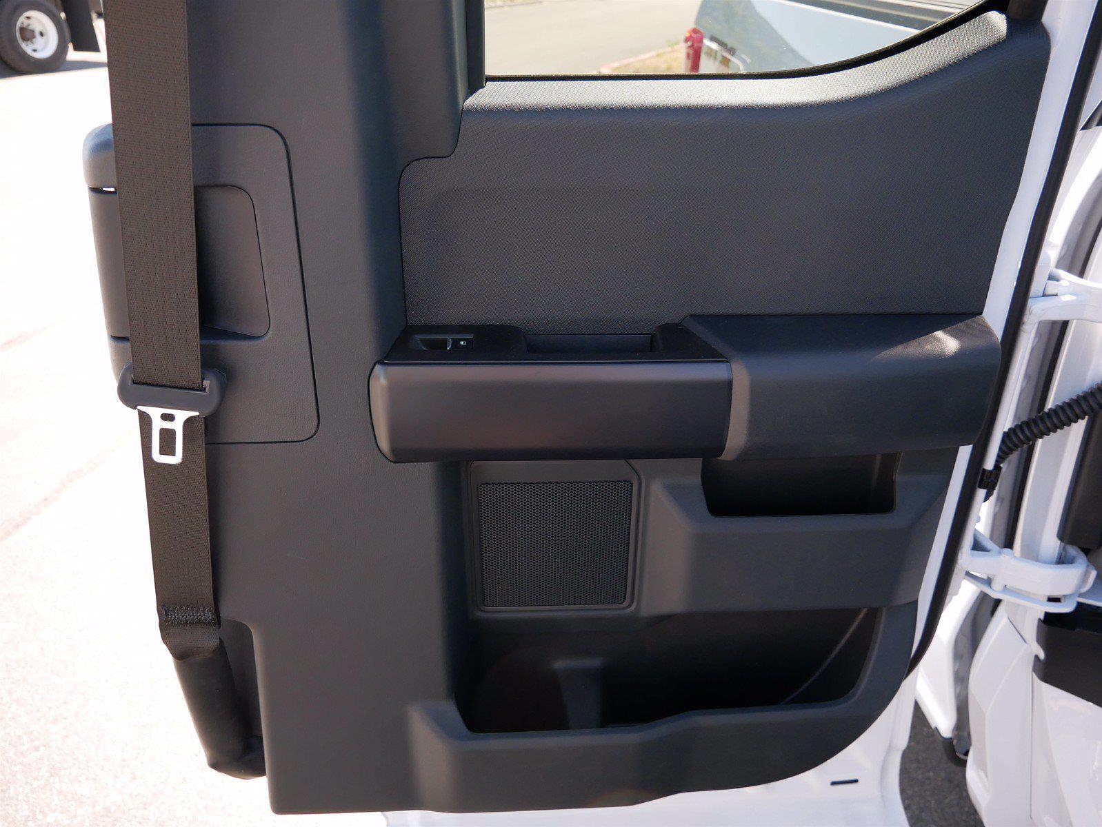 2021 Ford F-150 Super Cab 4x4, Pickup #64104 - photo 26