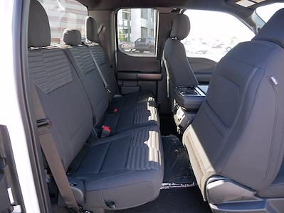 2021 Ford F-150 Super Cab 4x4, Pickup #64104 - photo 24