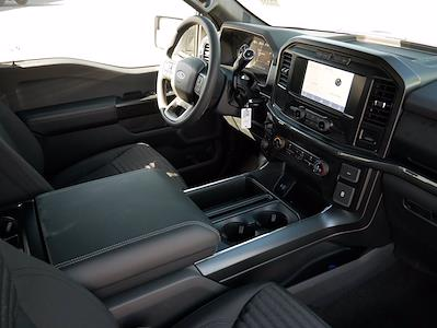 2021 Ford F-150 Super Cab 4x4, Pickup #64104 - photo 27