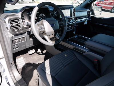 2021 Ford F-150 Super Cab 4x4, Pickup #64104 - photo 7