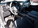 2021 Ford F-150 Super Cab 4x4, Pickup #64104 - photo 12