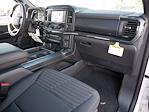 2021 Ford F-150 Super Cab 4x4, Pickup #64104 - photo 33