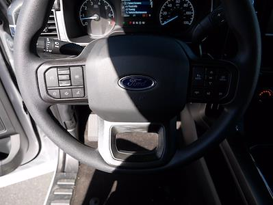2021 Ford F-150 Super Cab 4x4, Pickup #64106 - photo 17