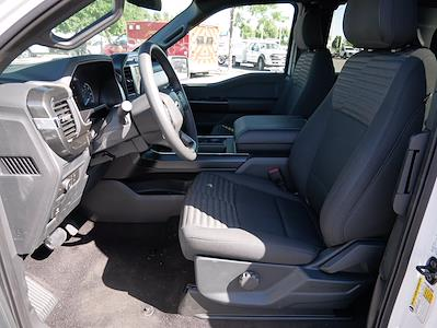 2021 Ford F-150 Super Cab 4x4, Pickup #64106 - photo 8