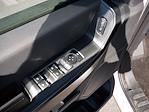 2021 Ford F-150 Super Cab 4x4, Pickup #64106 - photo 12
