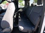 2021 Ford F-150 Super Cab 4x4, Pickup #64106 - photo 21