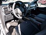 2021 Ford F-150 Super Cab 4x4, Pickup #64106 - photo 7
