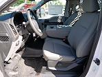 2021 Ford F-550 Regular Cab DRW 4x4, Scelzi SFB Stake Bed #64117 - photo 14