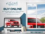 2021 Ford F-550 Regular Cab DRW 4x4, Scelzi SFB Stake Bed #64117 - photo 28