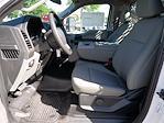 2021 F-550 Regular Cab DRW 4x4,  Scelzi SFB Stake Bed #64117 - photo 8