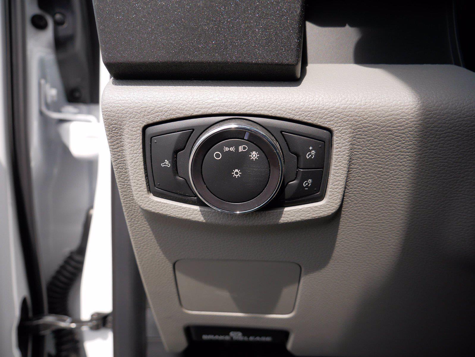2021 Ford F-350 Super Cab 4x4, Pickup #64125 - photo 15