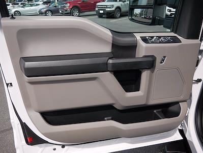 2021 Ford F-350 Super Cab 4x4, Pickup #64125 - photo 11